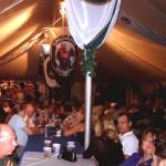 Zelt 2004-4