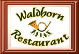 waldhorn_framed